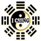 I Ching Oracle
