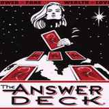Oracle The Answer Deck