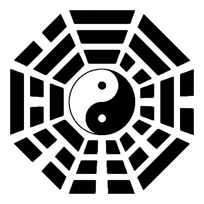 Oracle IChing
