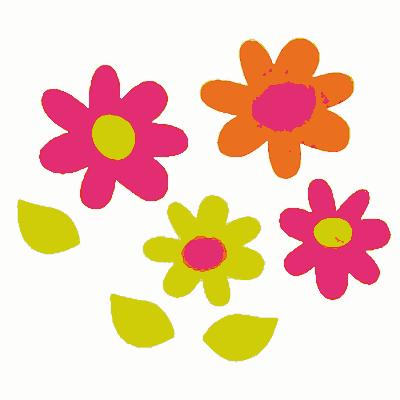 oracle de fleurs
