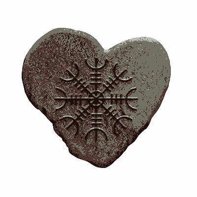 Runes de L'amour