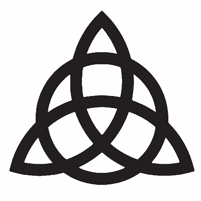 Oracle de Wicca